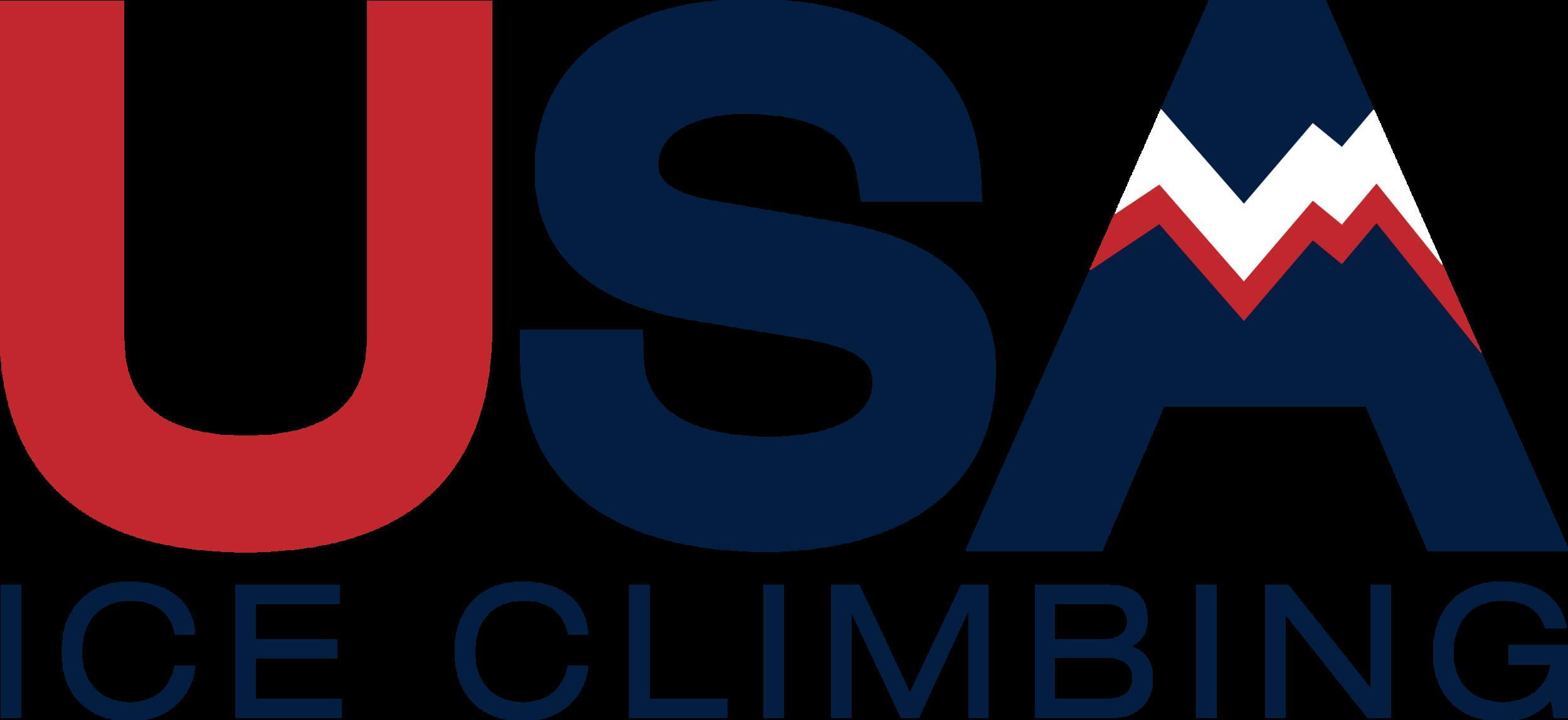 USAIC Logo Color.png