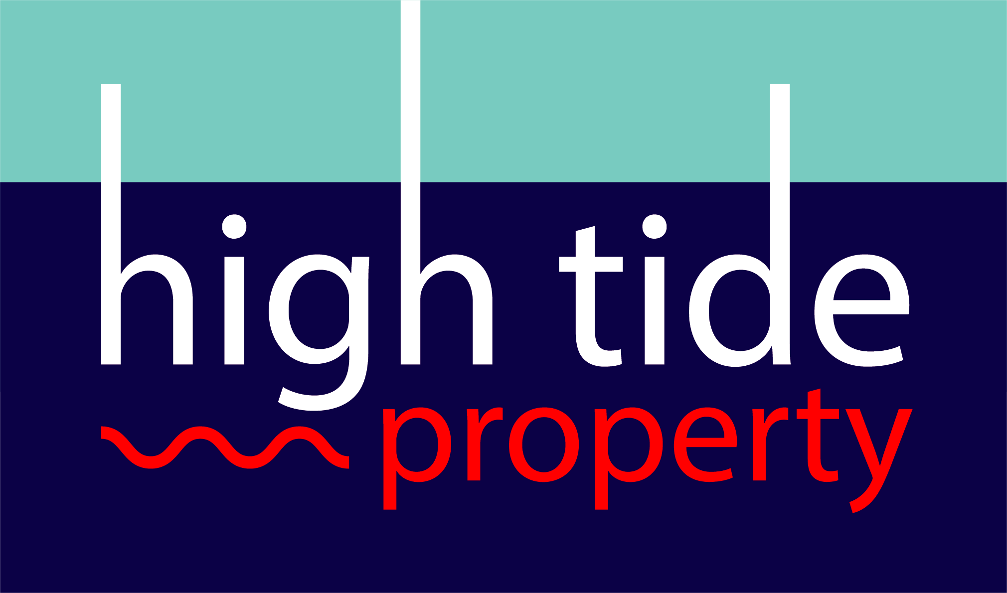 High Tide TurqNavyRed_rectangle.png