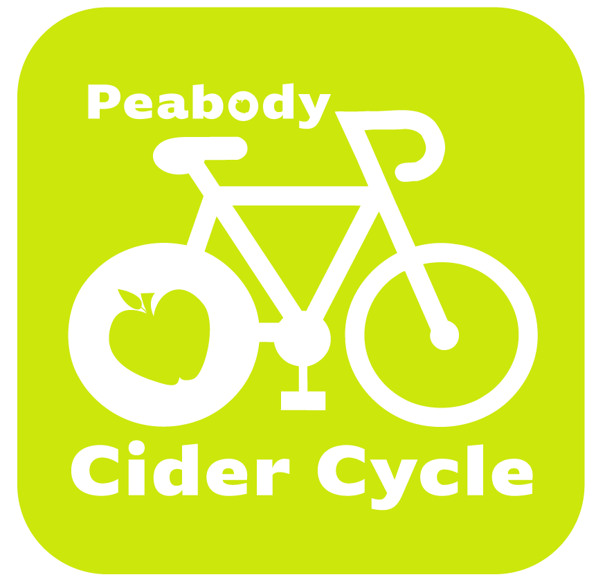 Cider Cycle Logo Green.png