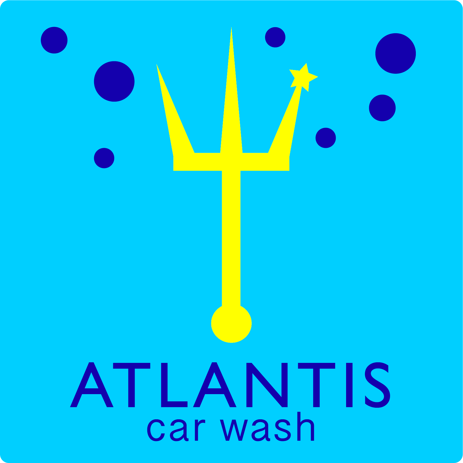 Atlantis Car Wash logo (2).png