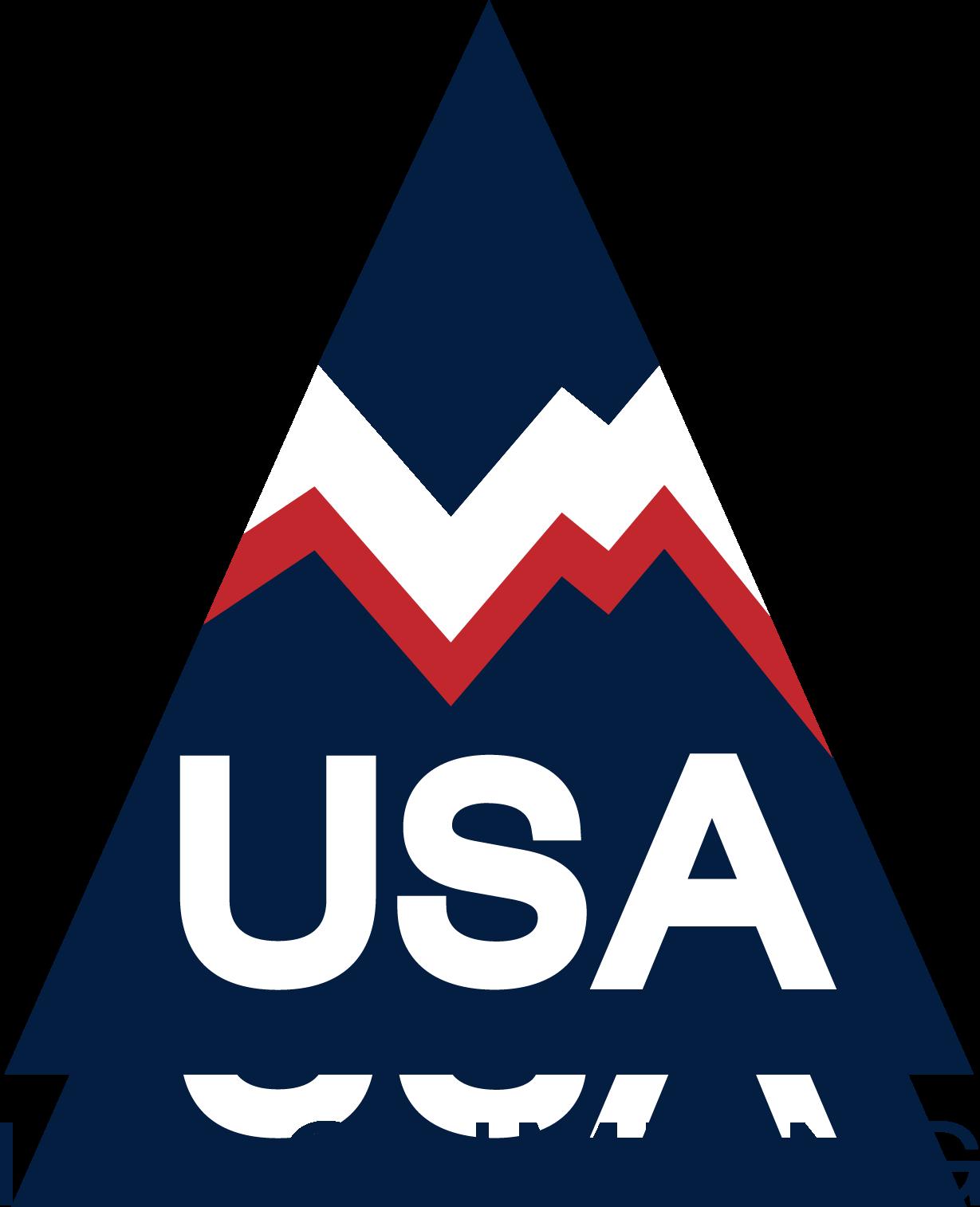 USAIC Logo Triangle.png