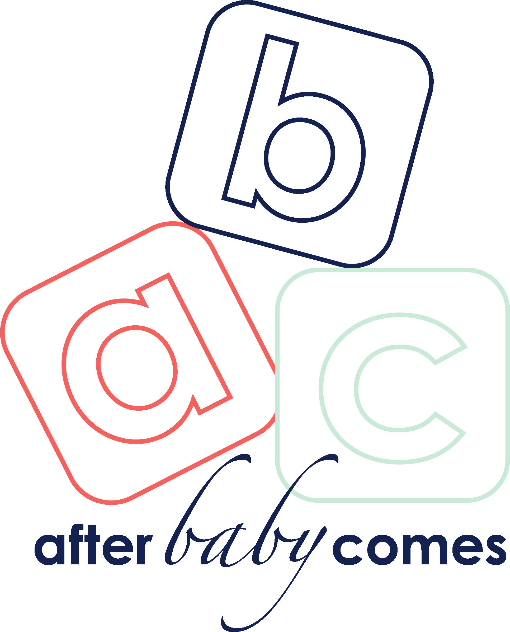 ABC Logo_White_ColorOutline.png