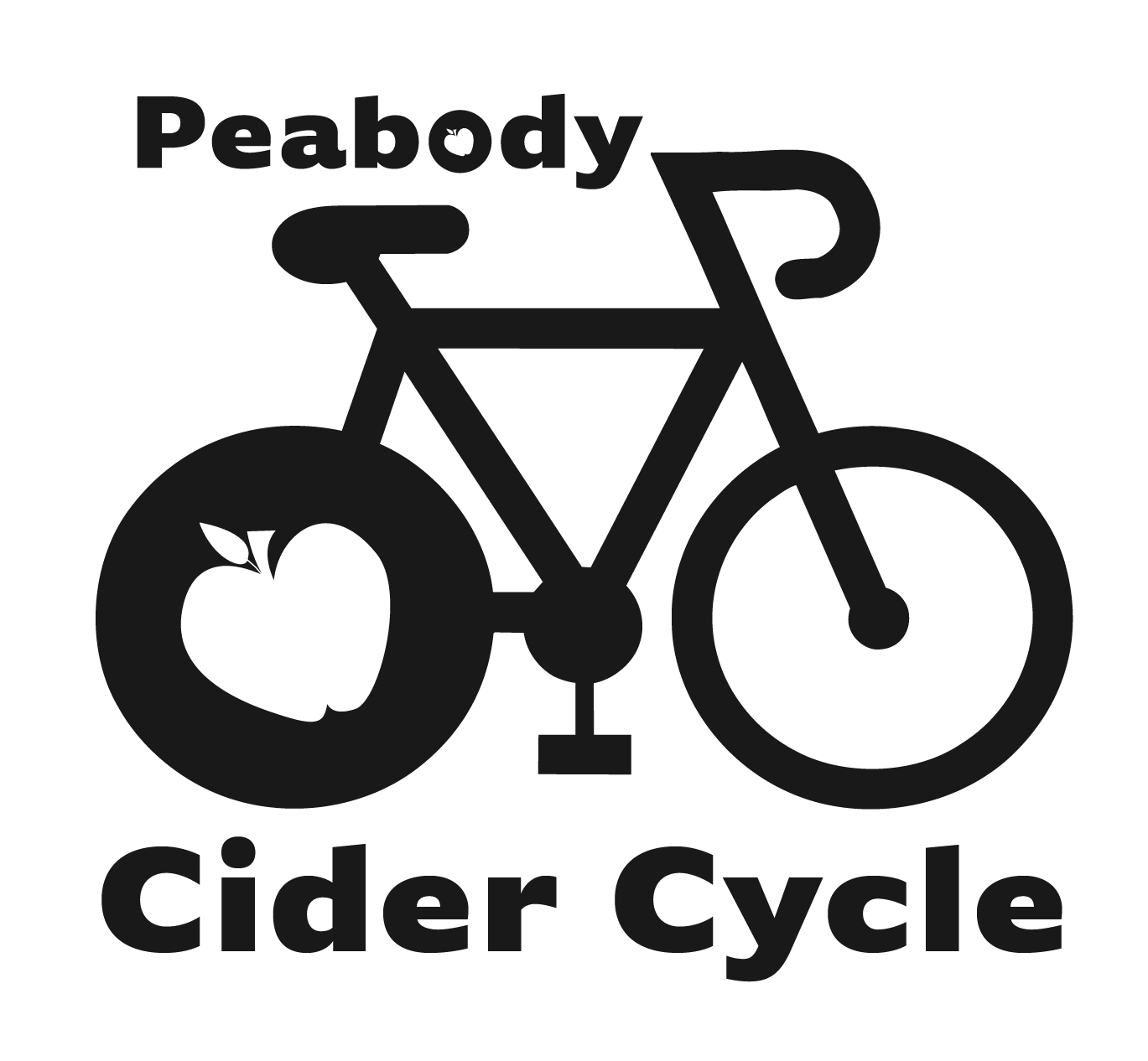 Cider Cycle Logo Black .png