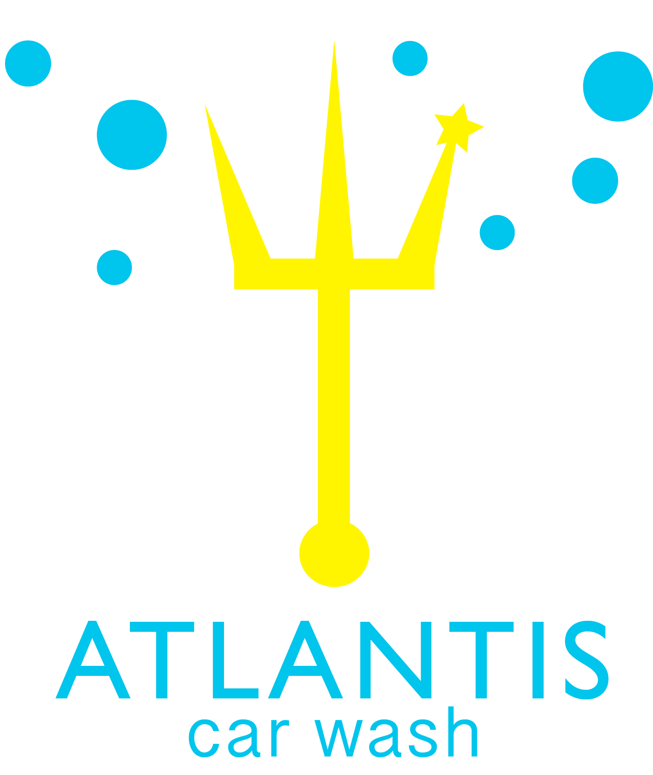 Atlantis Car Wash logo (1).png