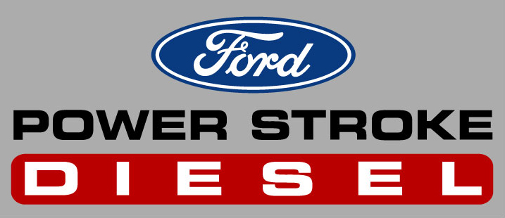 ford-powerstroke_logo.png