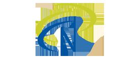 NPChamber-logo.png