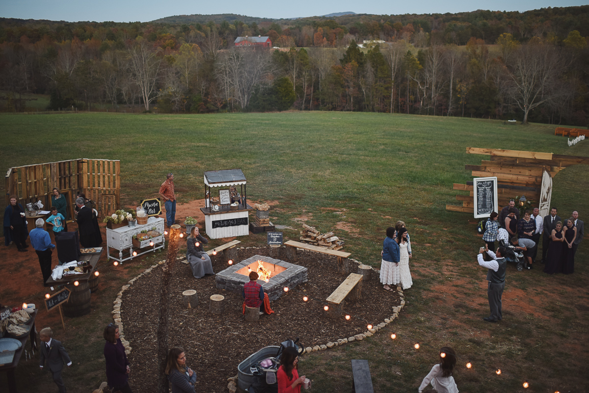 amity-farms-wedding-event-venue-13.jpg
