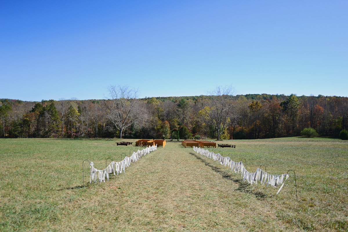 amity-farms-wedding-event-venue-18.jpg