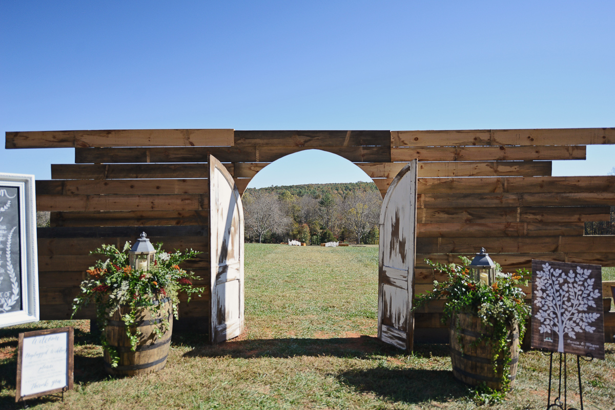 amity-farms-wedding-event-venue-19.jpg