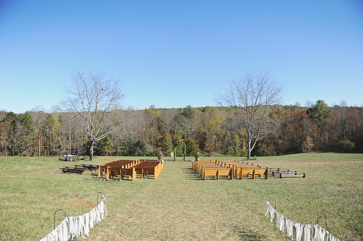 amity-farms-wedding-event-venue-26.jpg