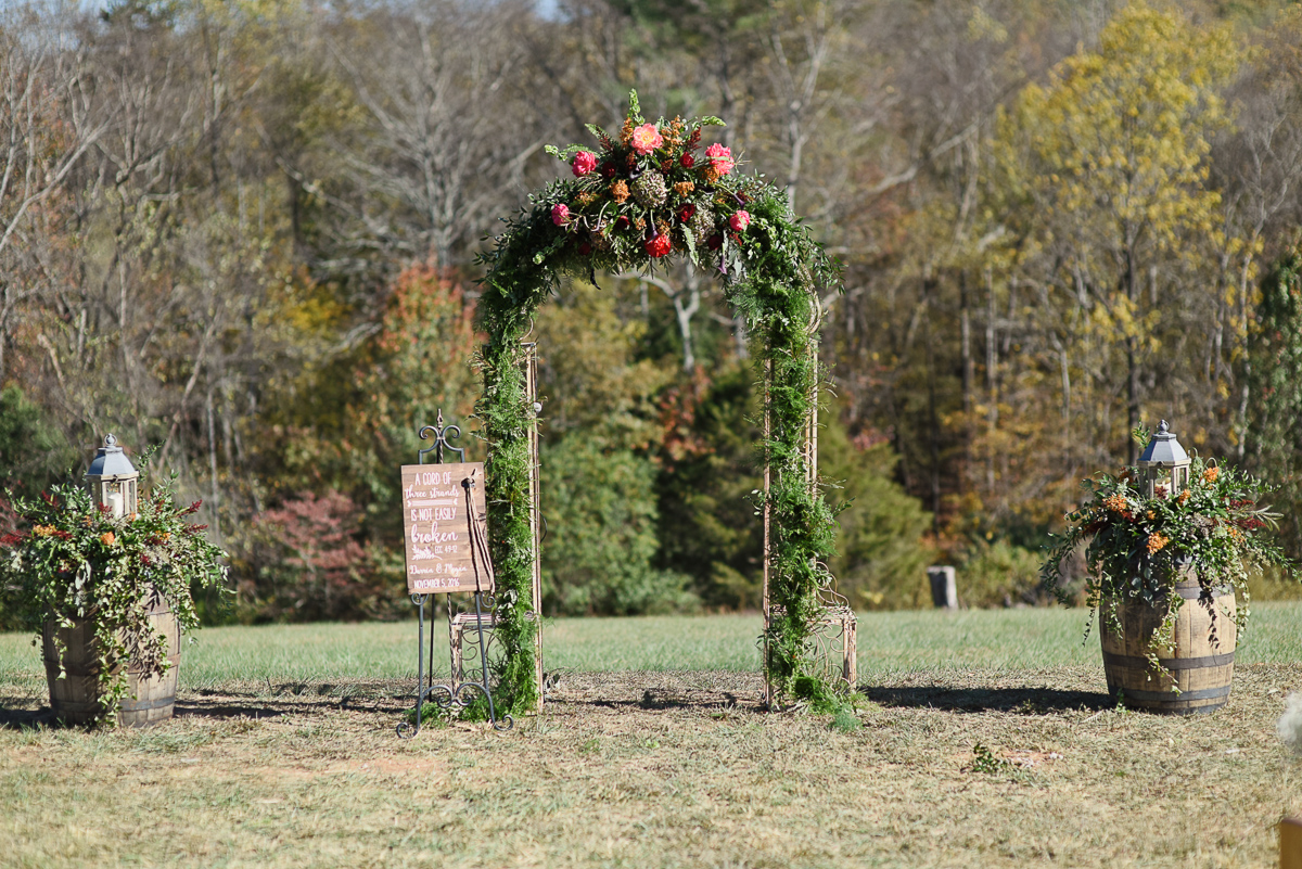 amity-farms-wedding-event-venue-33.jpg