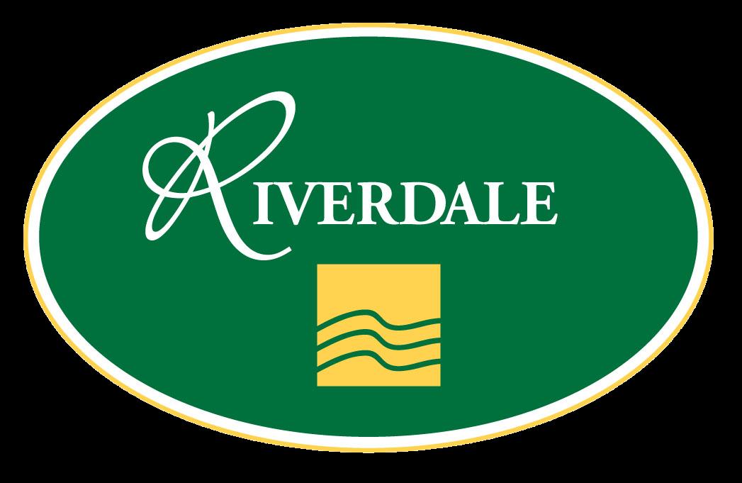 Riverdale Color.png