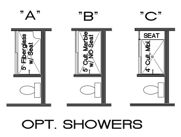 austin-showers-opt.jpg
