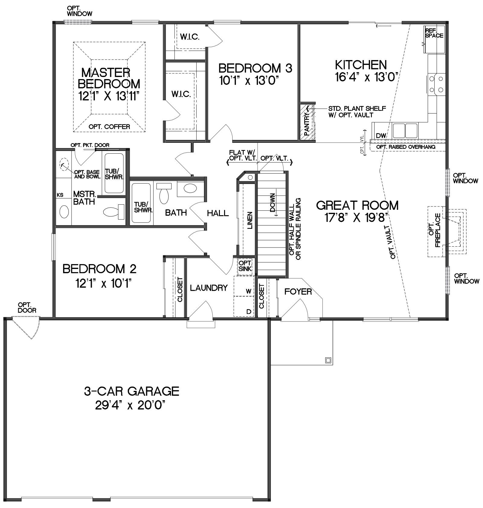 austin-floor-1.jpg