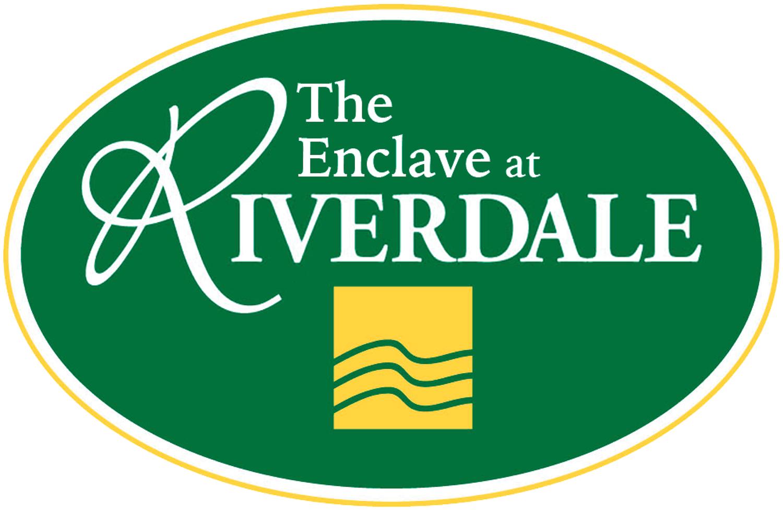 The Enclave at Riverdale Logo Web.png