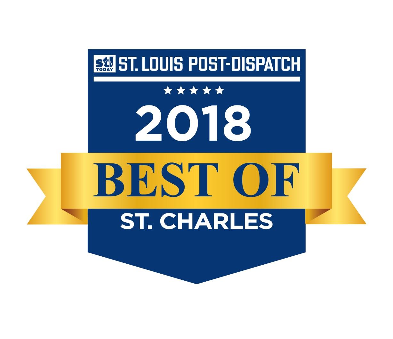Best+of+St.+Charles+2018.jpg