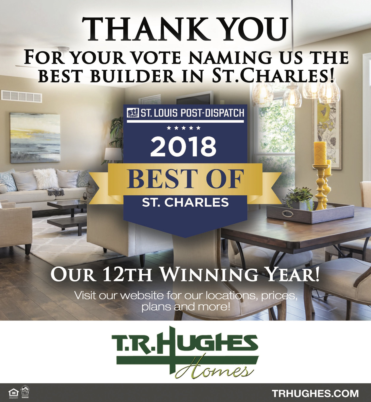 BEST BUILDER YNH ad 2-2019.jpg