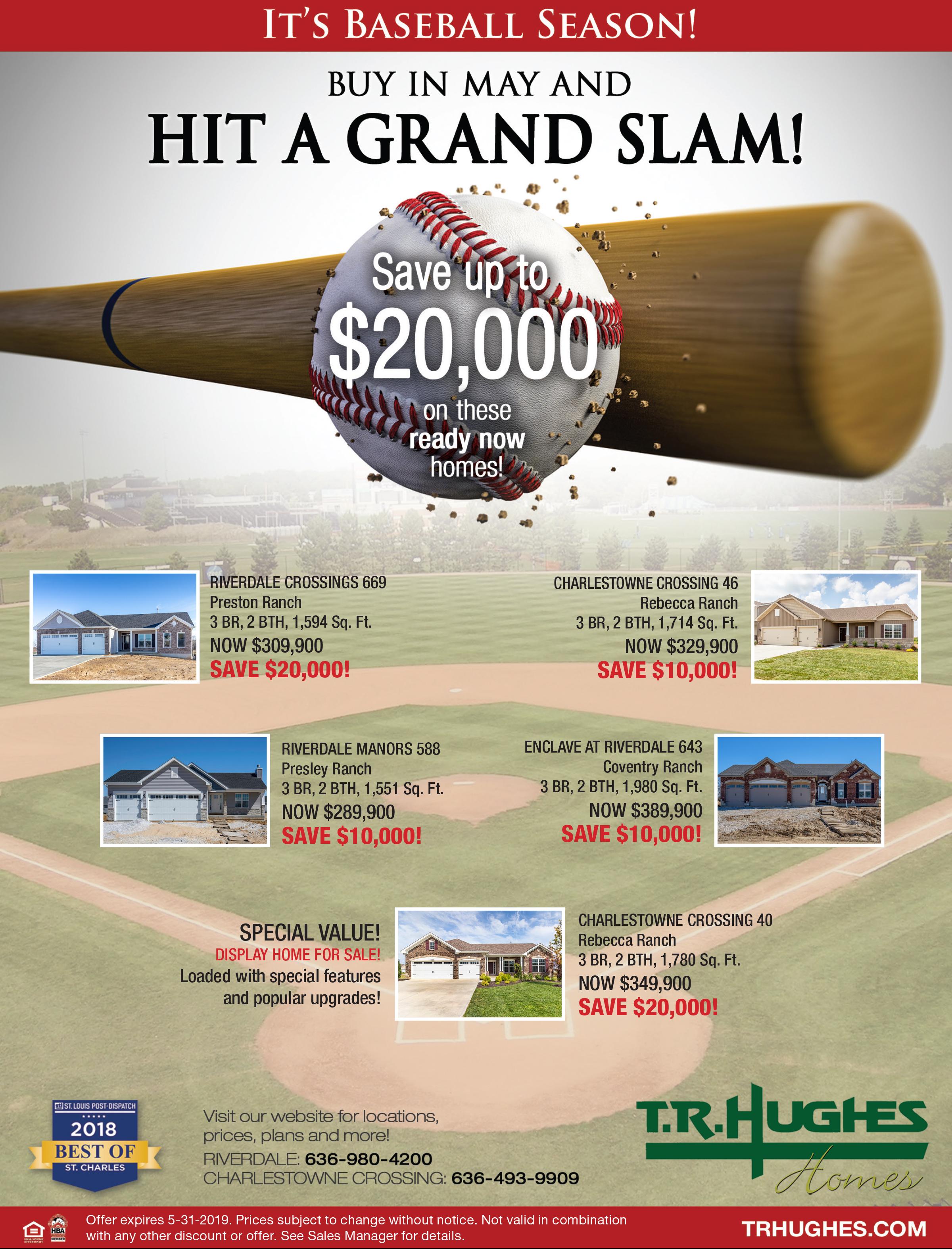 Baseball promo flyer 5-2019.jpg
