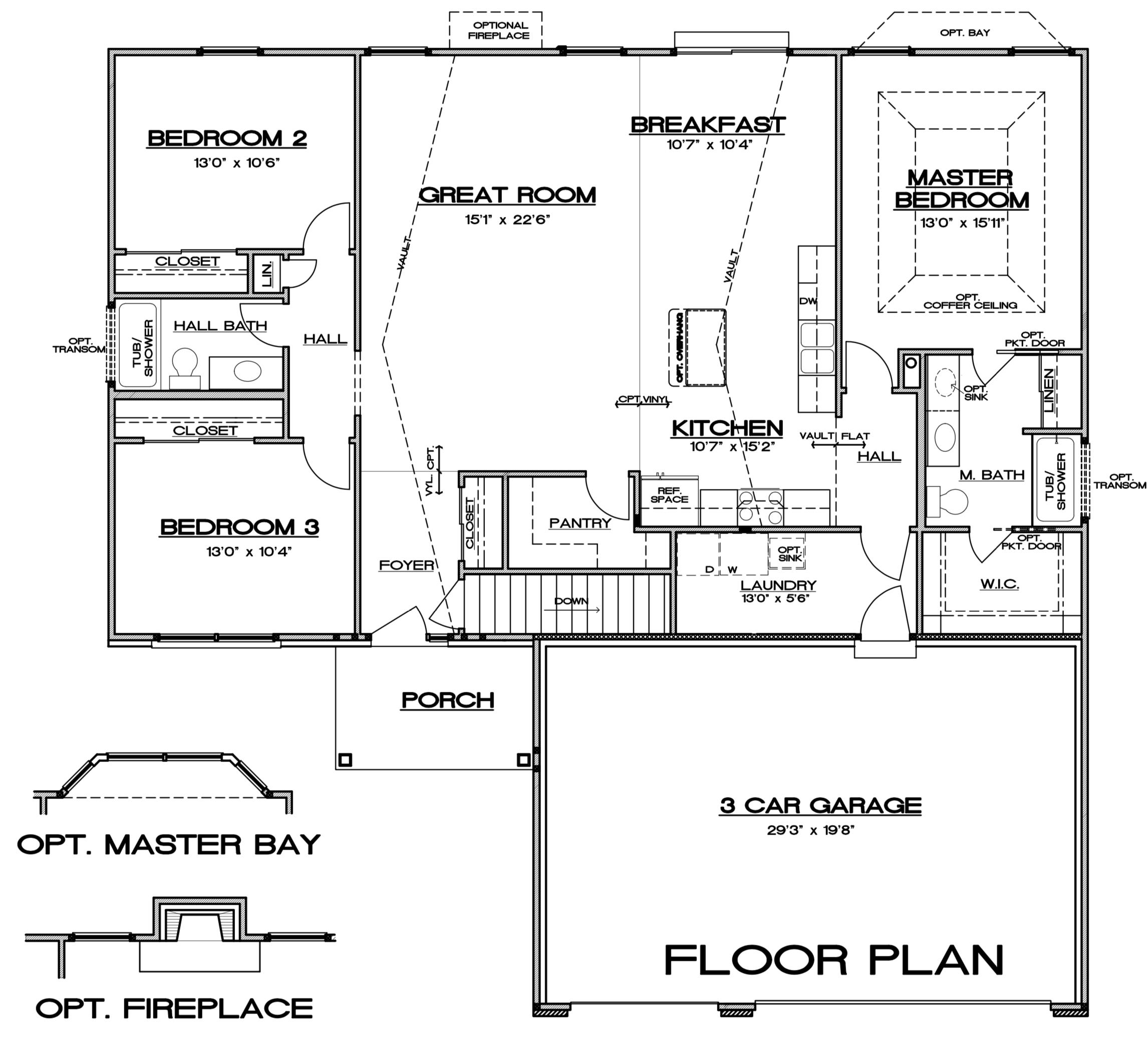 Montego Floor Plan.png