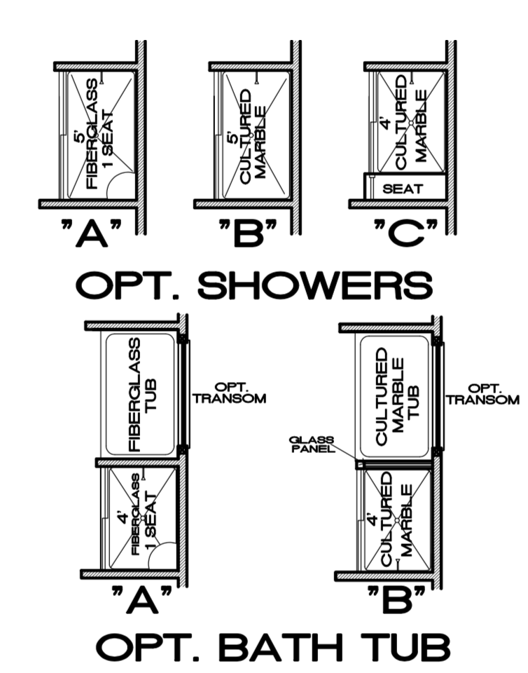 Montego shower and tub.png