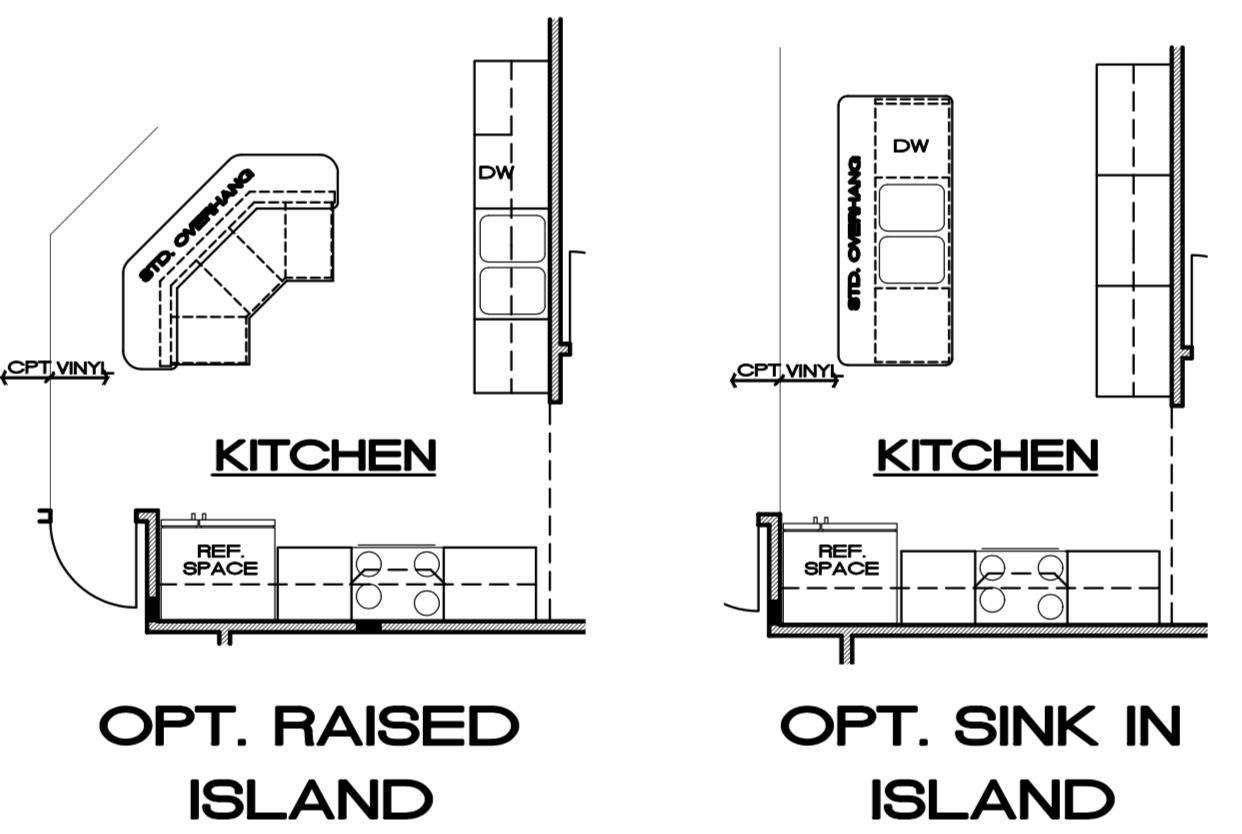 Montego Kitchen options.png