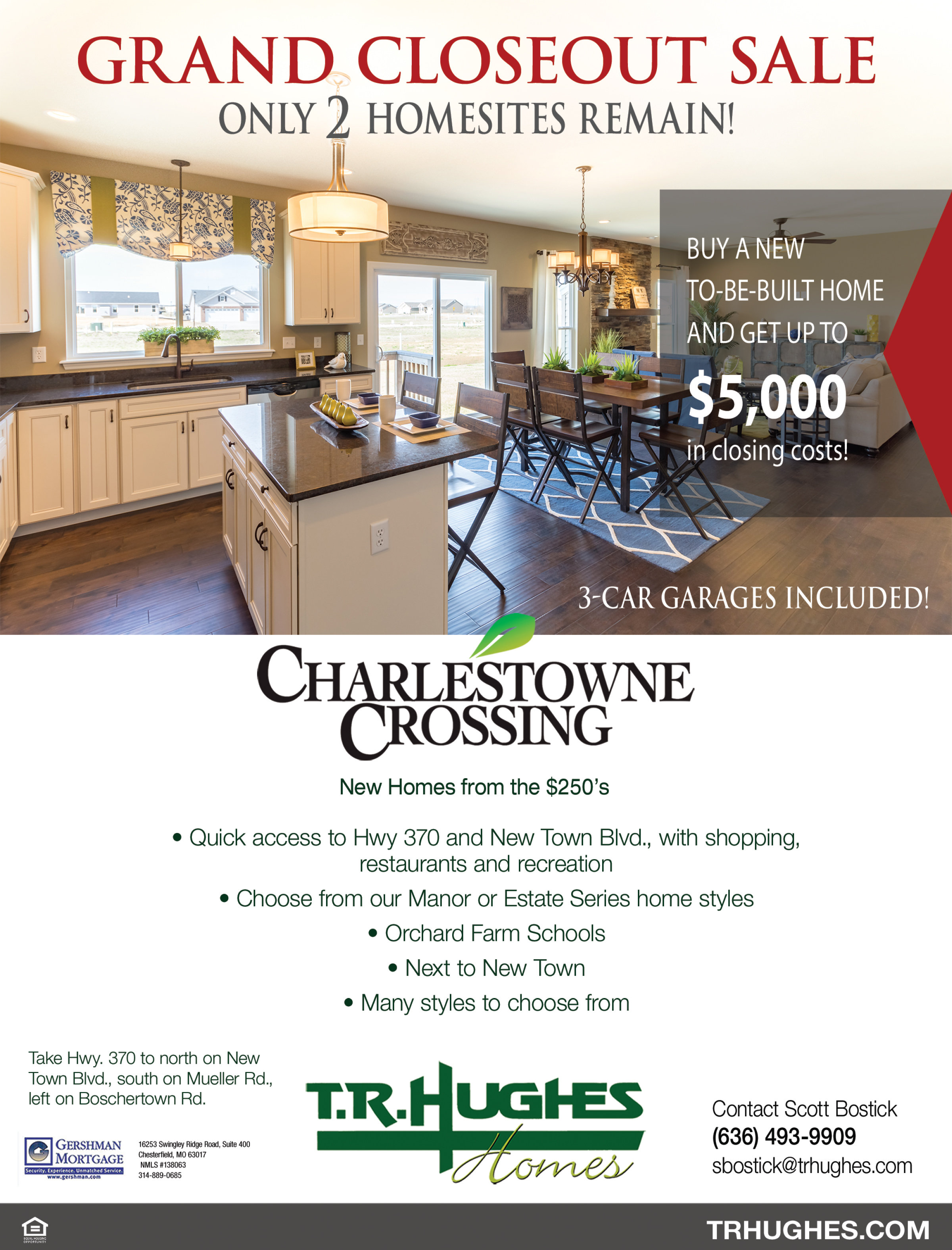 Charlestowne Crossing flyer 7-2019.jpg