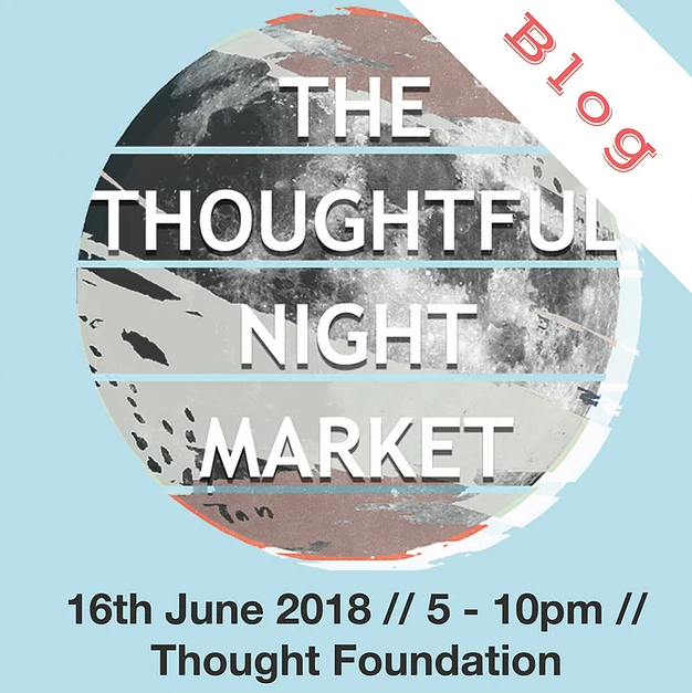 the_thoughtful_night_market_thought_foundation.png