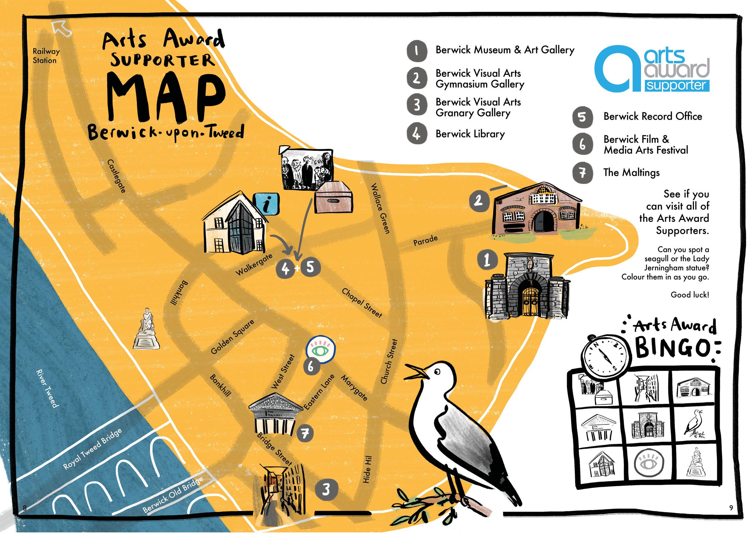 map-arts-award.jpg