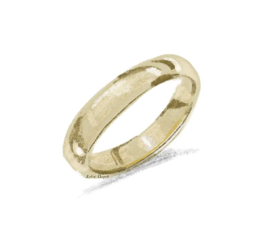 Ring-illustration-edinburgh-katie-chappell.jpg