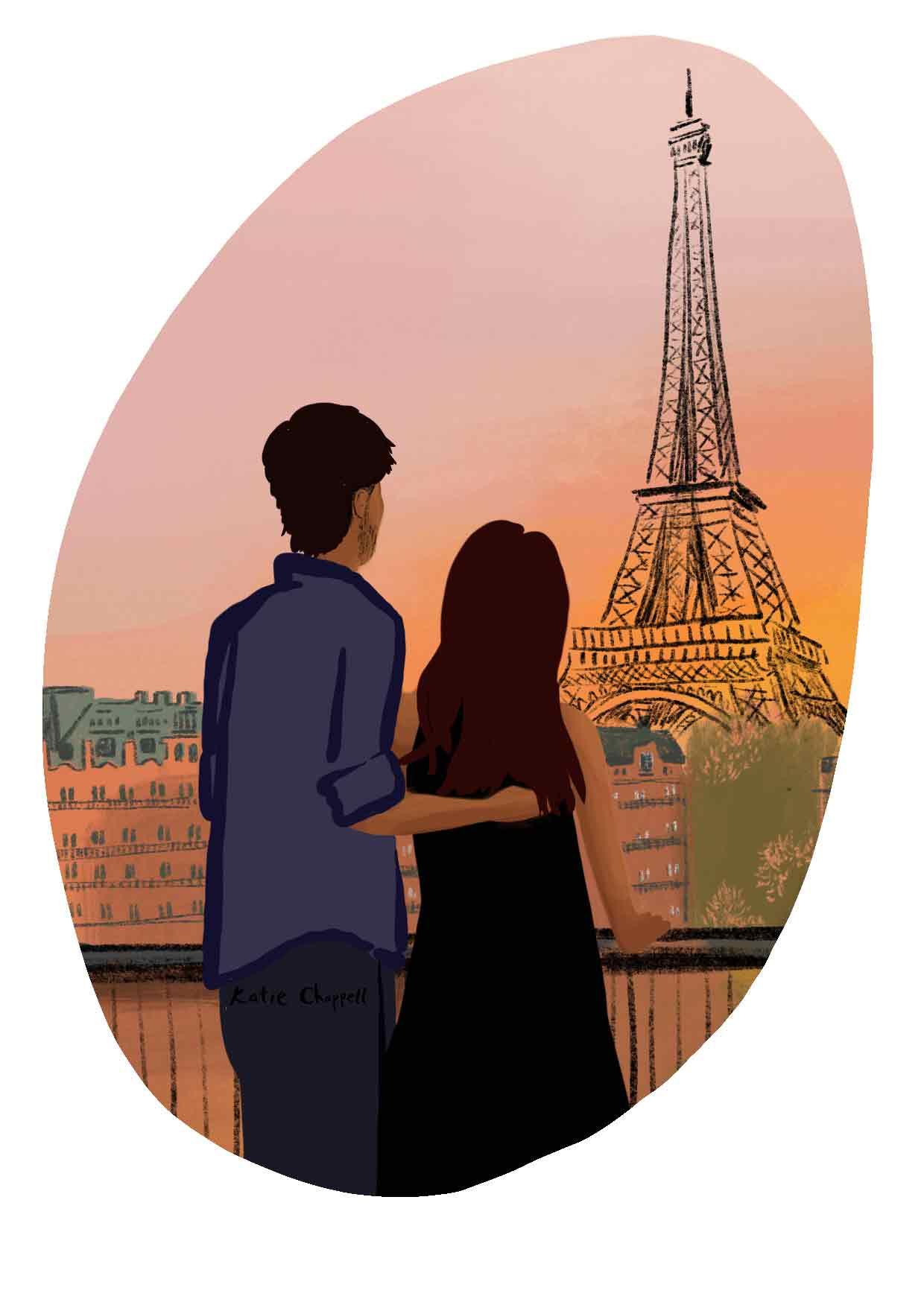 Paris-illustration-edinburgh-katie-chappell.jpg