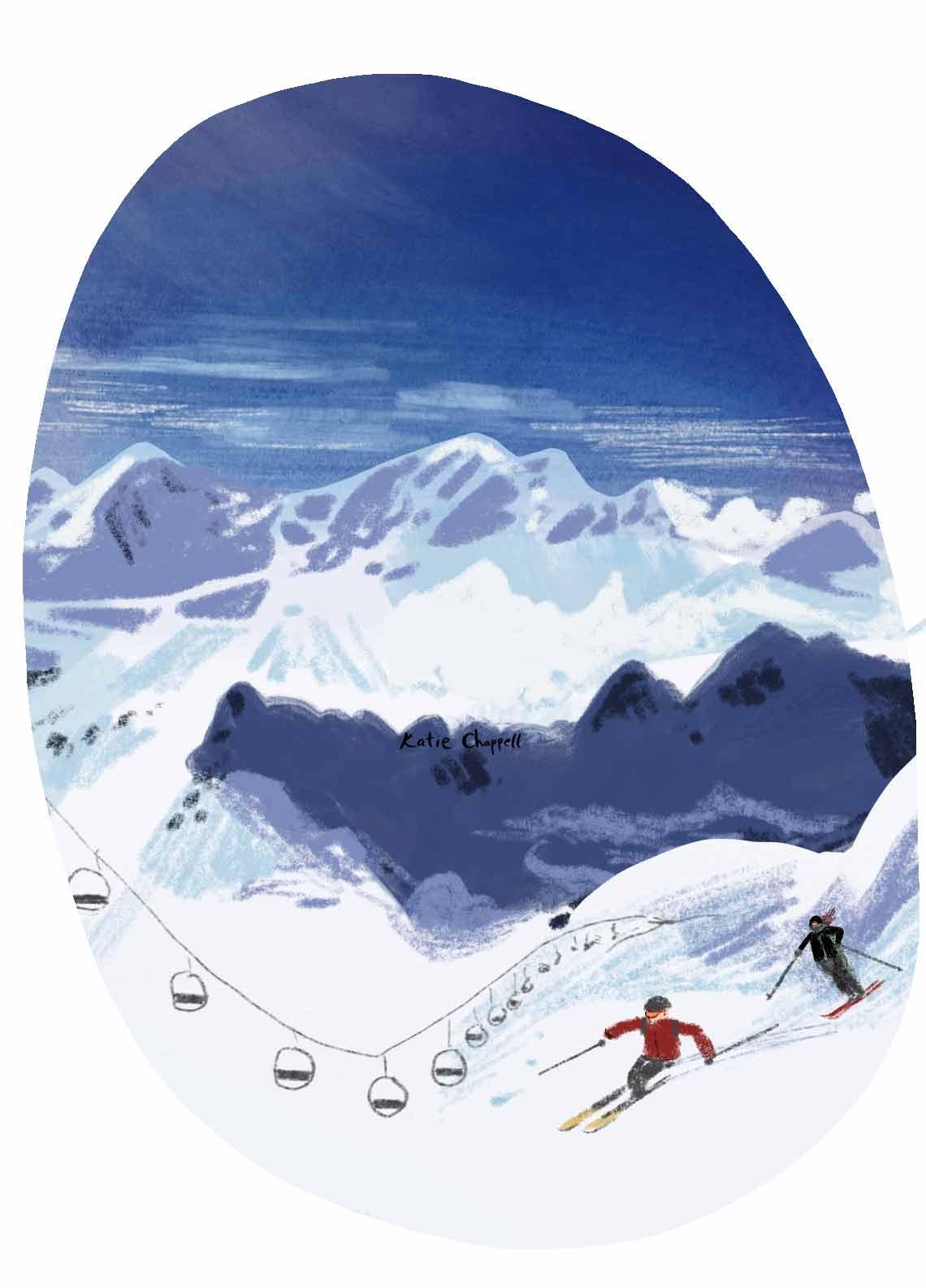 Skiing-illustration-edinburgh-katie-chappell.jpg