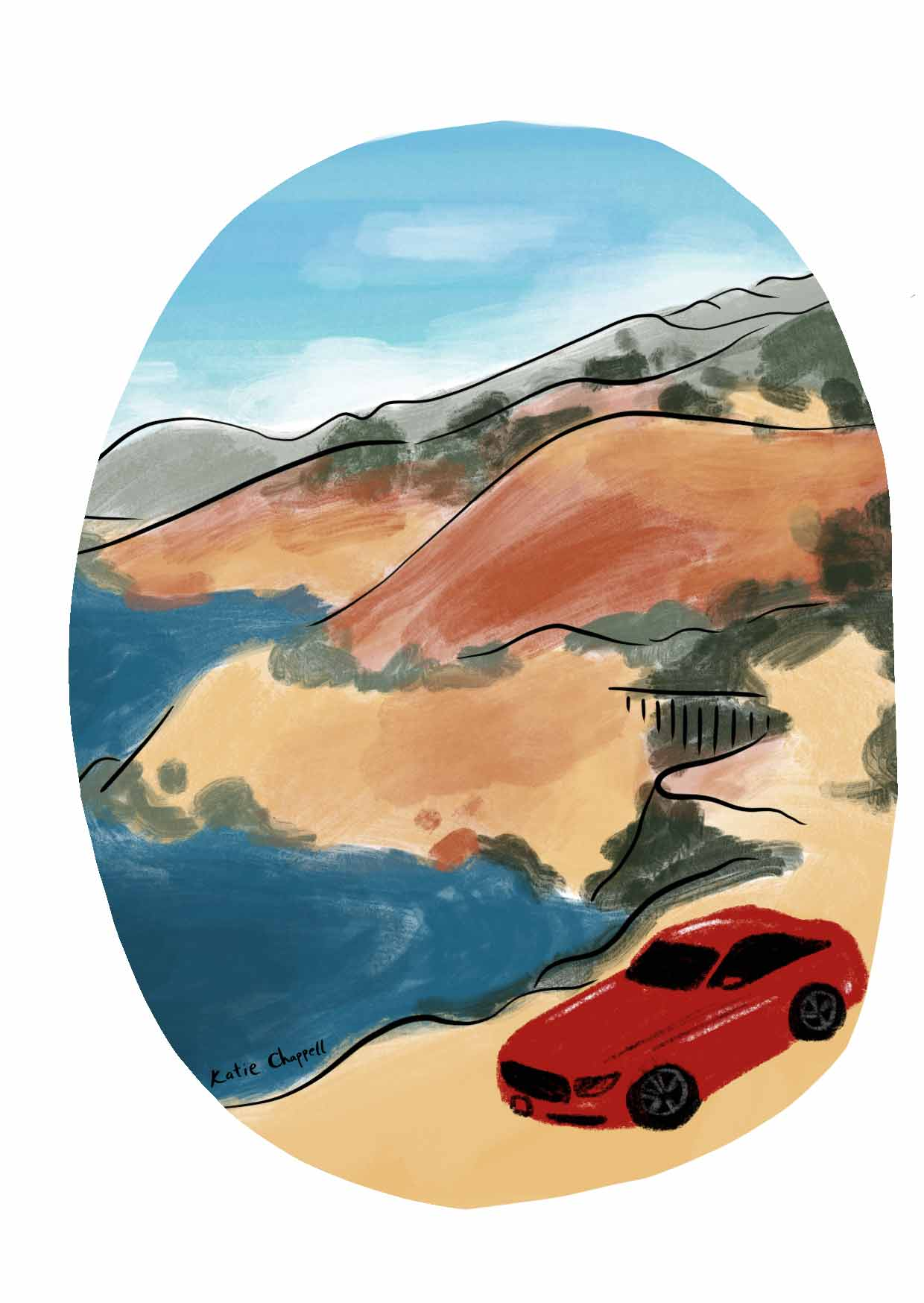 California-illustration-edinburgh-katie-chappell.jpg