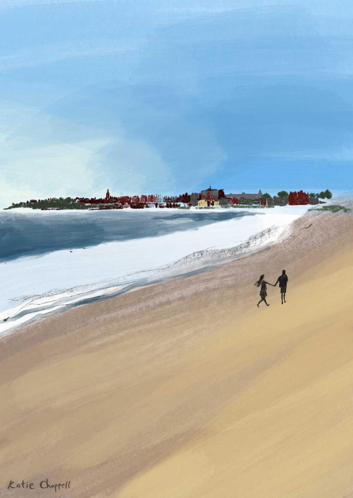 St_Andrews_Beach_Walk.jpg