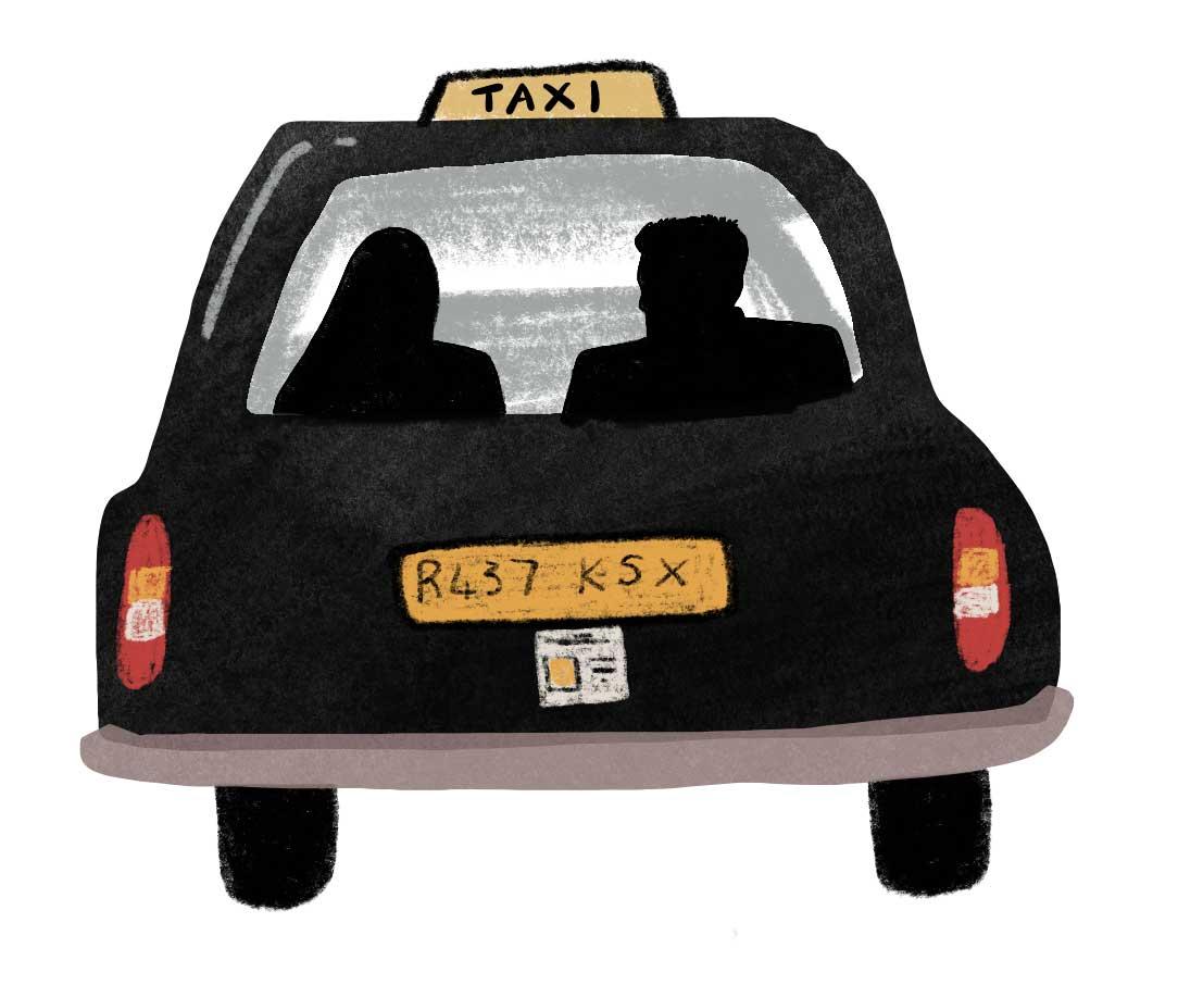 Taxi-illustration-edinburgh-katie-chappell.jpg