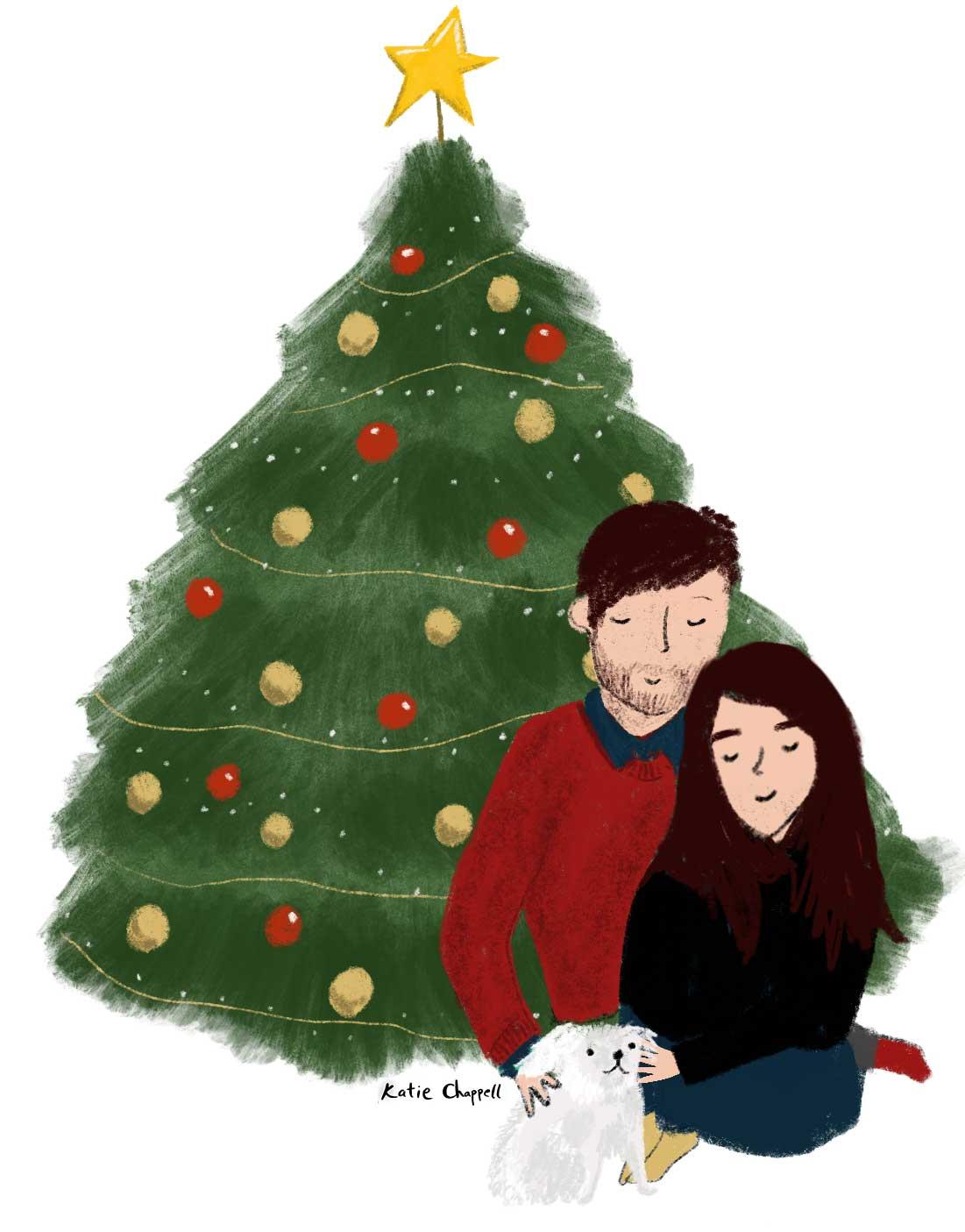 Christmas_Tree-illustration-edinburgh-katie-chappell.jpg