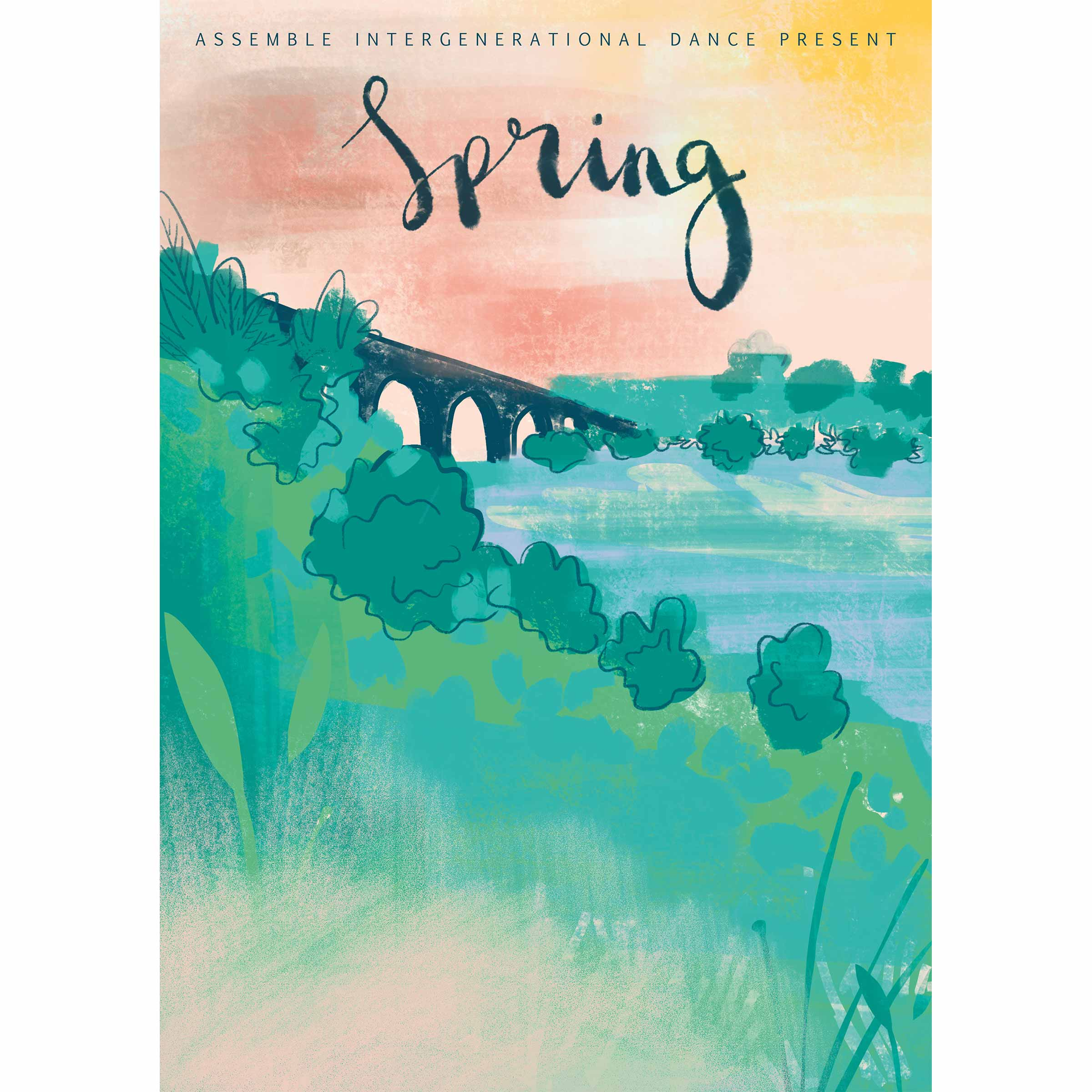 spring-performance-illustrated-poster-design-edinburgh-katie-chappell.jpg