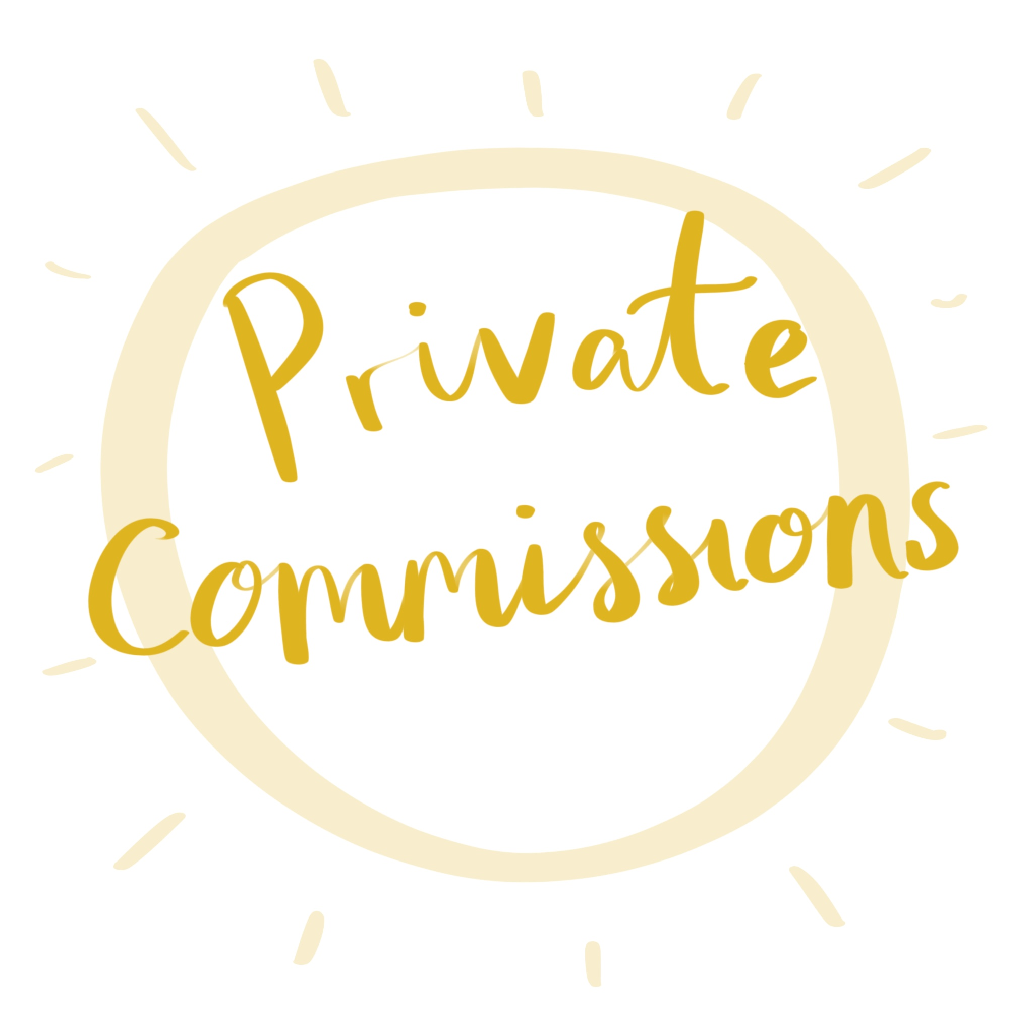 Are you a company or organisation looking to commission an illustrated map, storyboard, poster design, hand lettering illustration, packaging illustration or other image? I'd love to hear from you to discuss your creative project. You can  view my portfolio by clicking here.    OR   Portraits and specially commissioned paintings start at £250.  Wedding stationery page is currently under construction. Stay tuned! Let me know if you'd like more information.