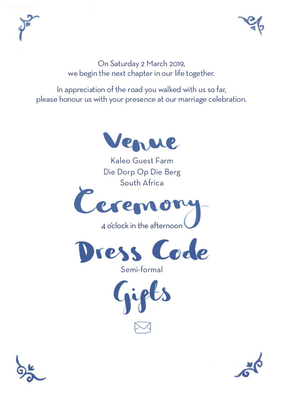 Illustrated wedding invitation hand lettering edinburgh northumberland.jpg
