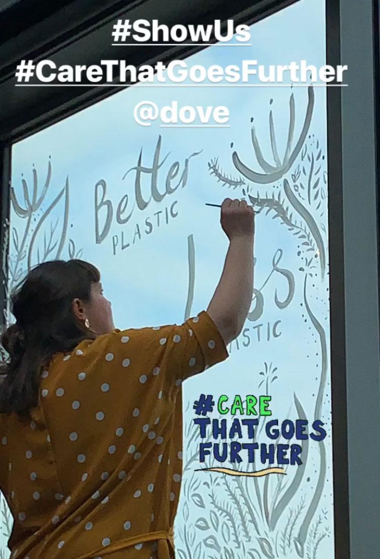 social-media-live-illustration-window-painting-custom-gifs-tollydosh.jpg