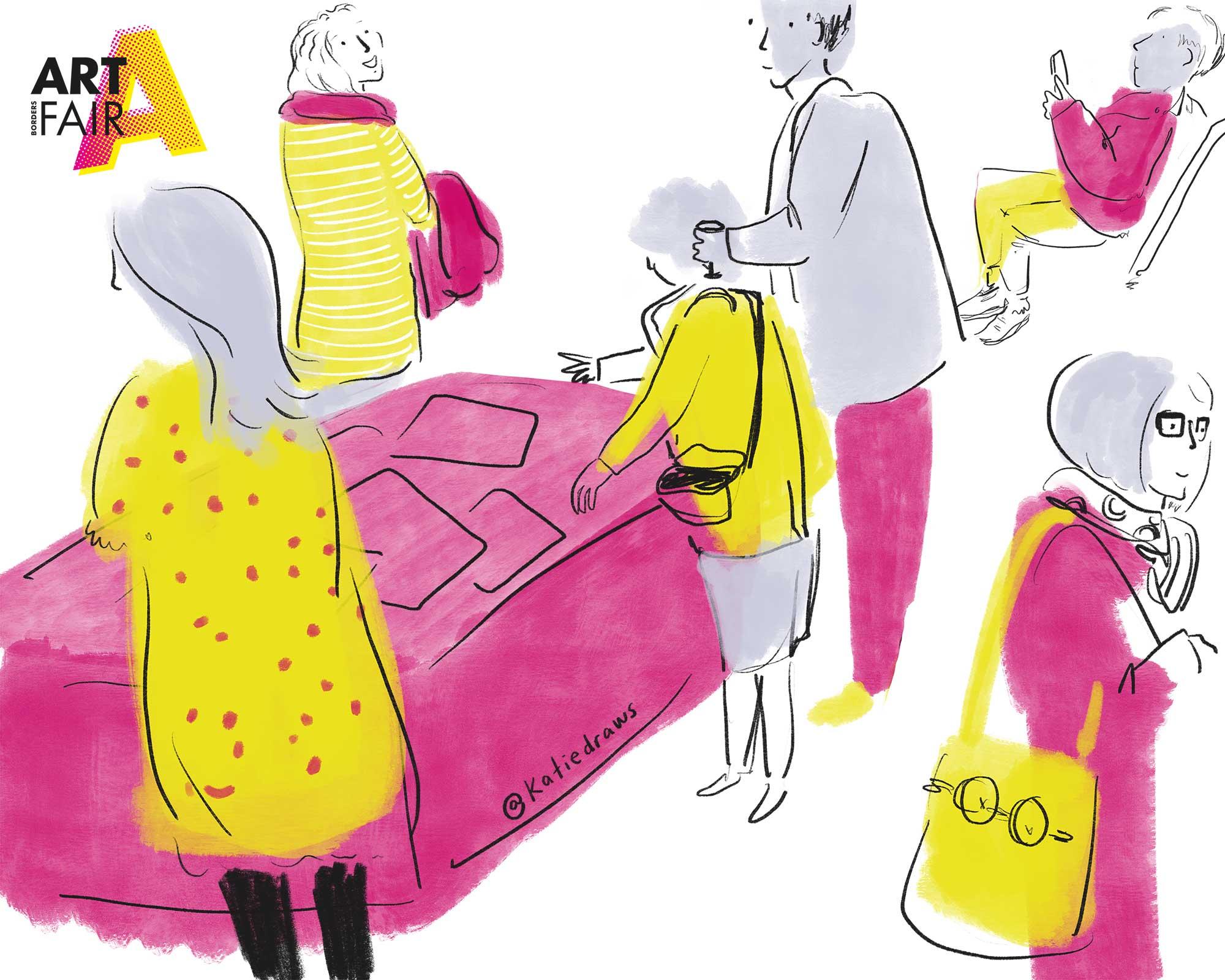 live-illo-shopping.jpg