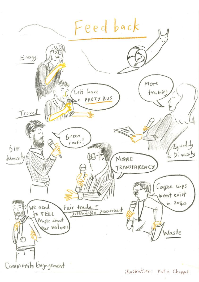 feedback-katie-chappell-live-illustration.jpg