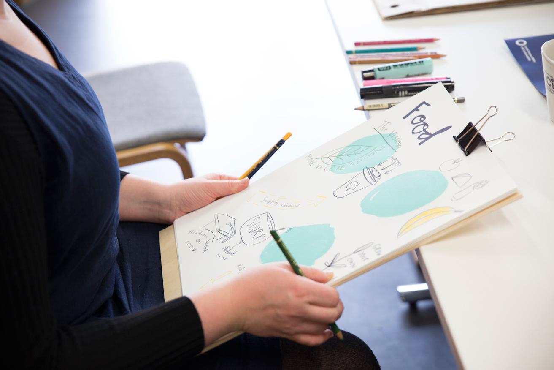 katie-chappell-illustrator-hands.jpg