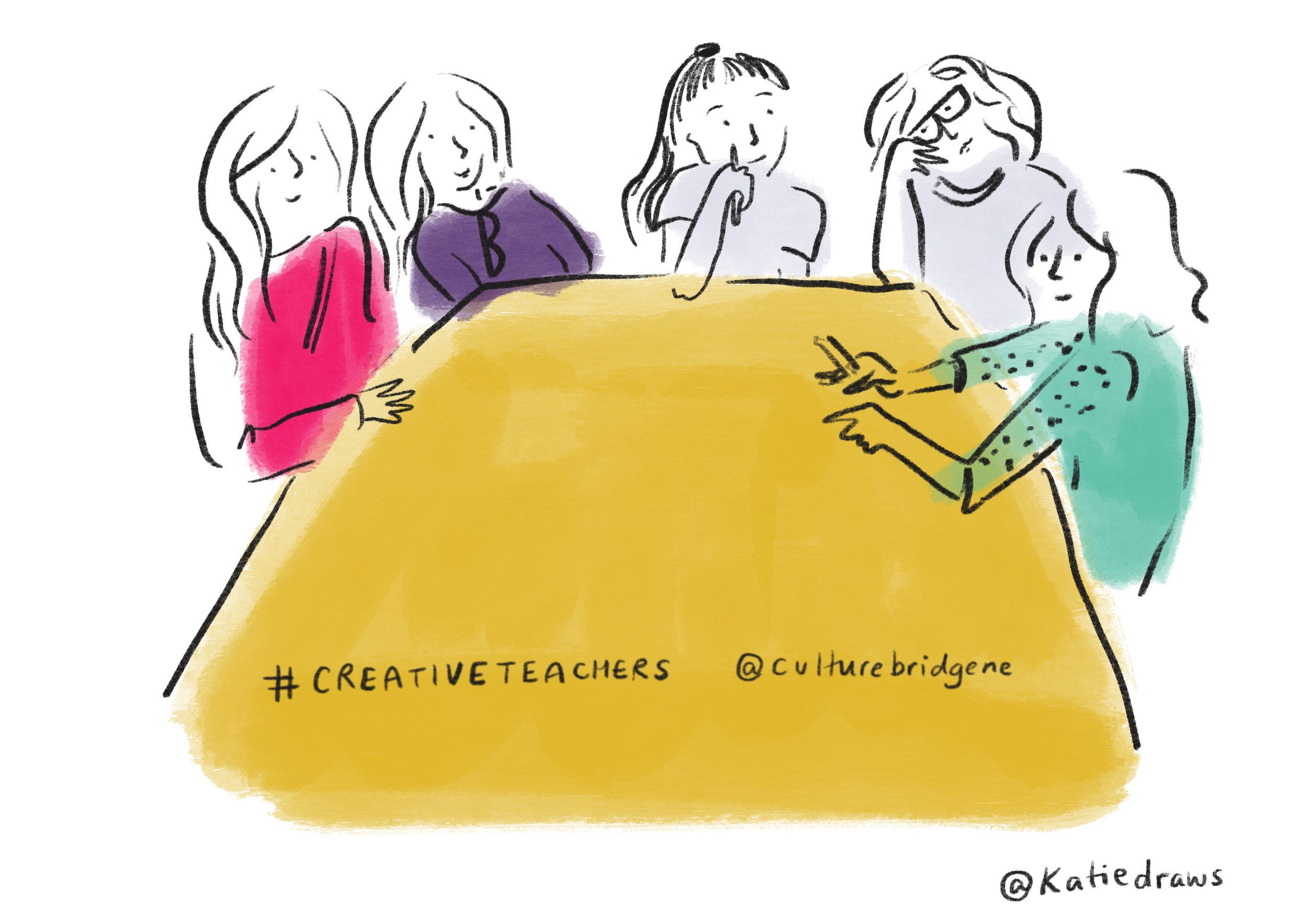 Big Creative Teachers Event - cbne.jpg