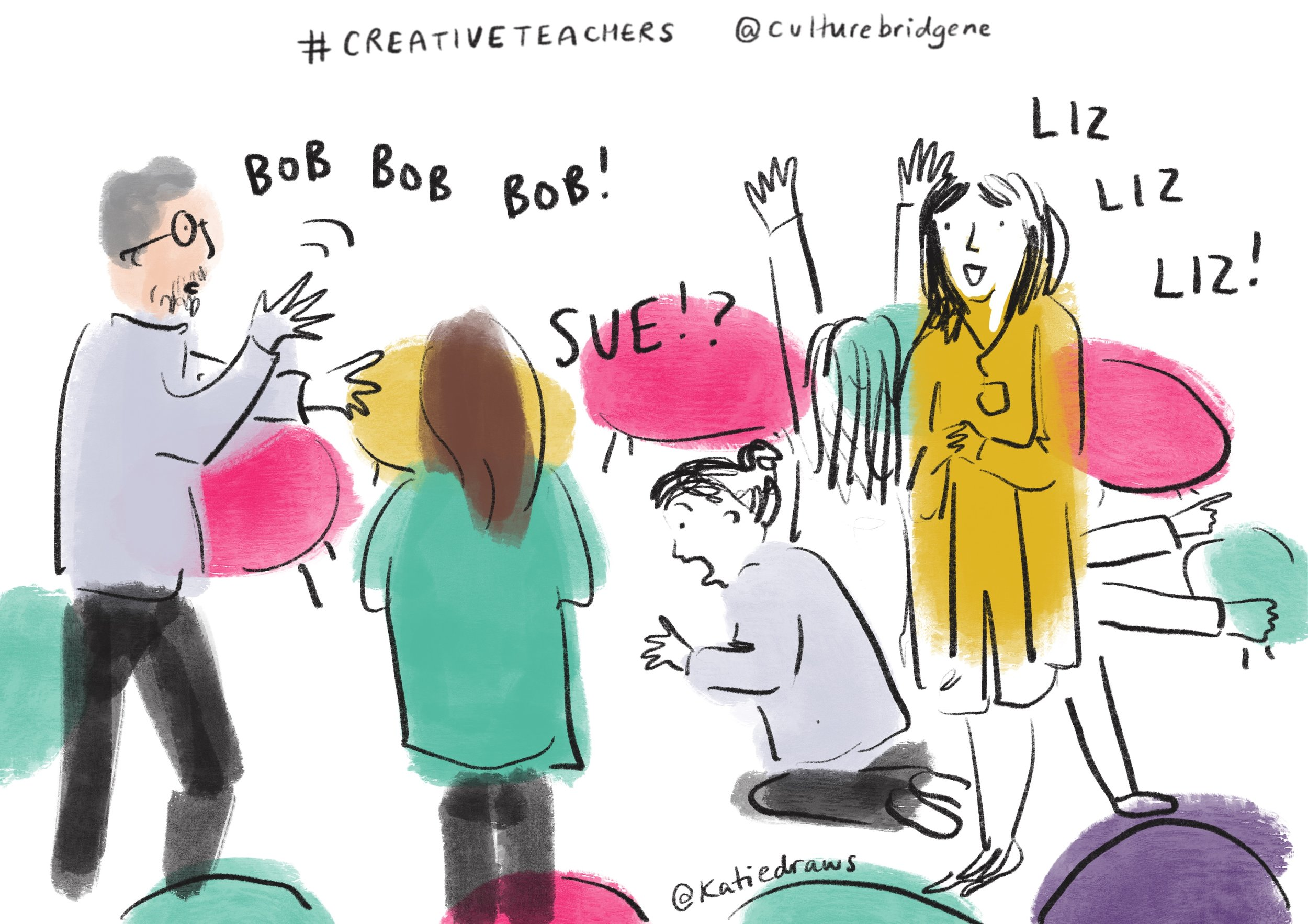 Big Creative Teachers Event - graphic recording.jpg