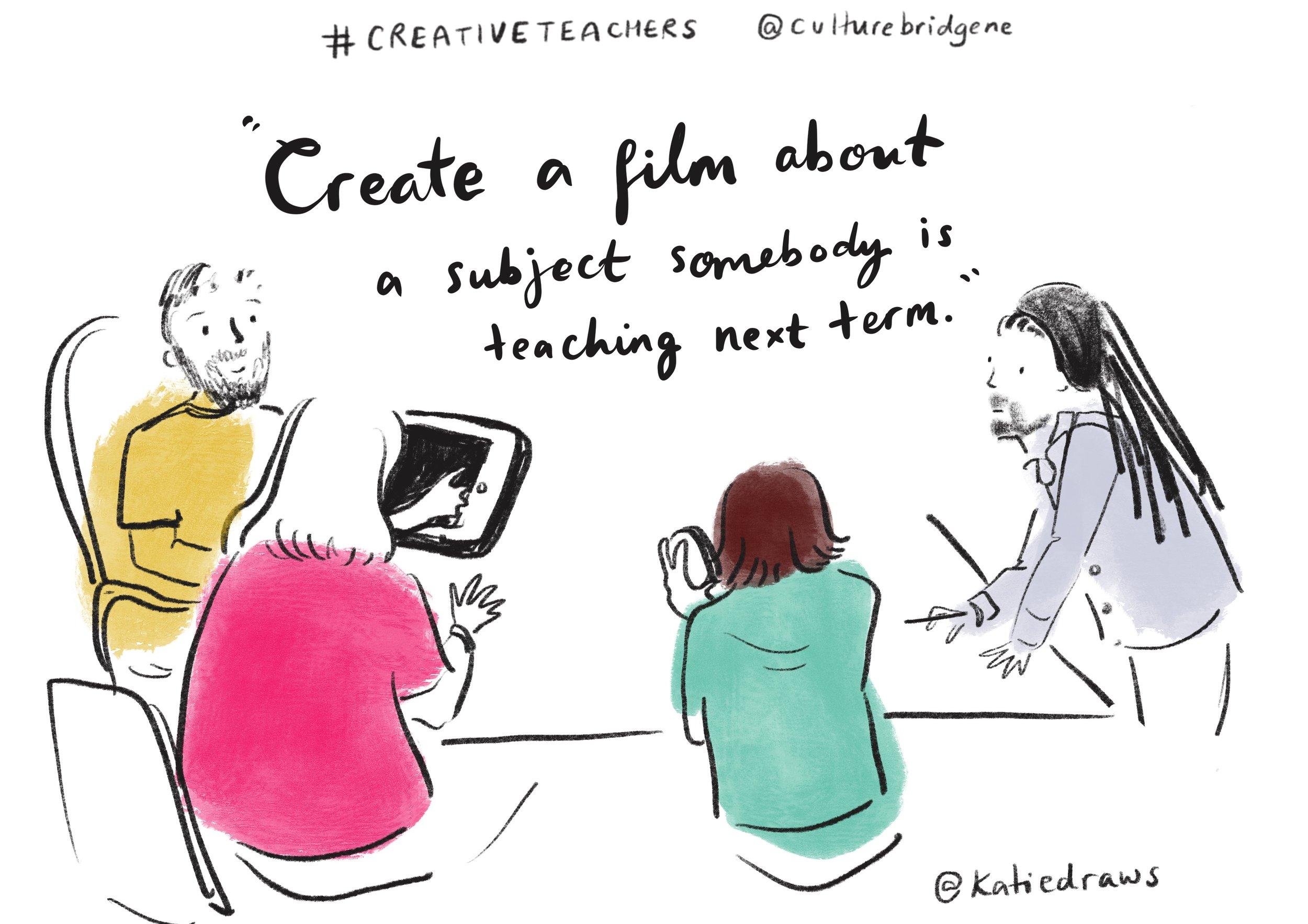Big Creative Teachers Event - live illustration north east.jpg