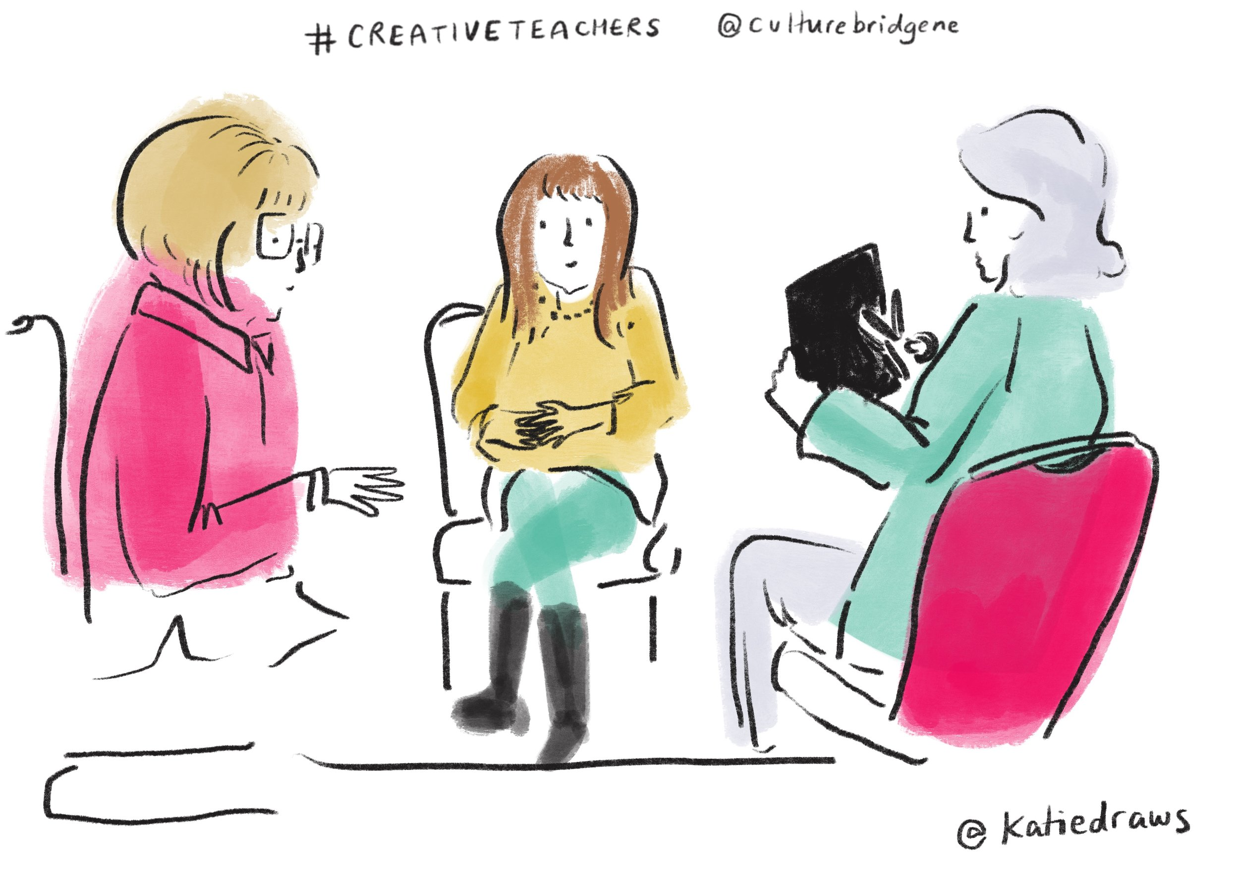 Big Creative Teachers Event.jpg