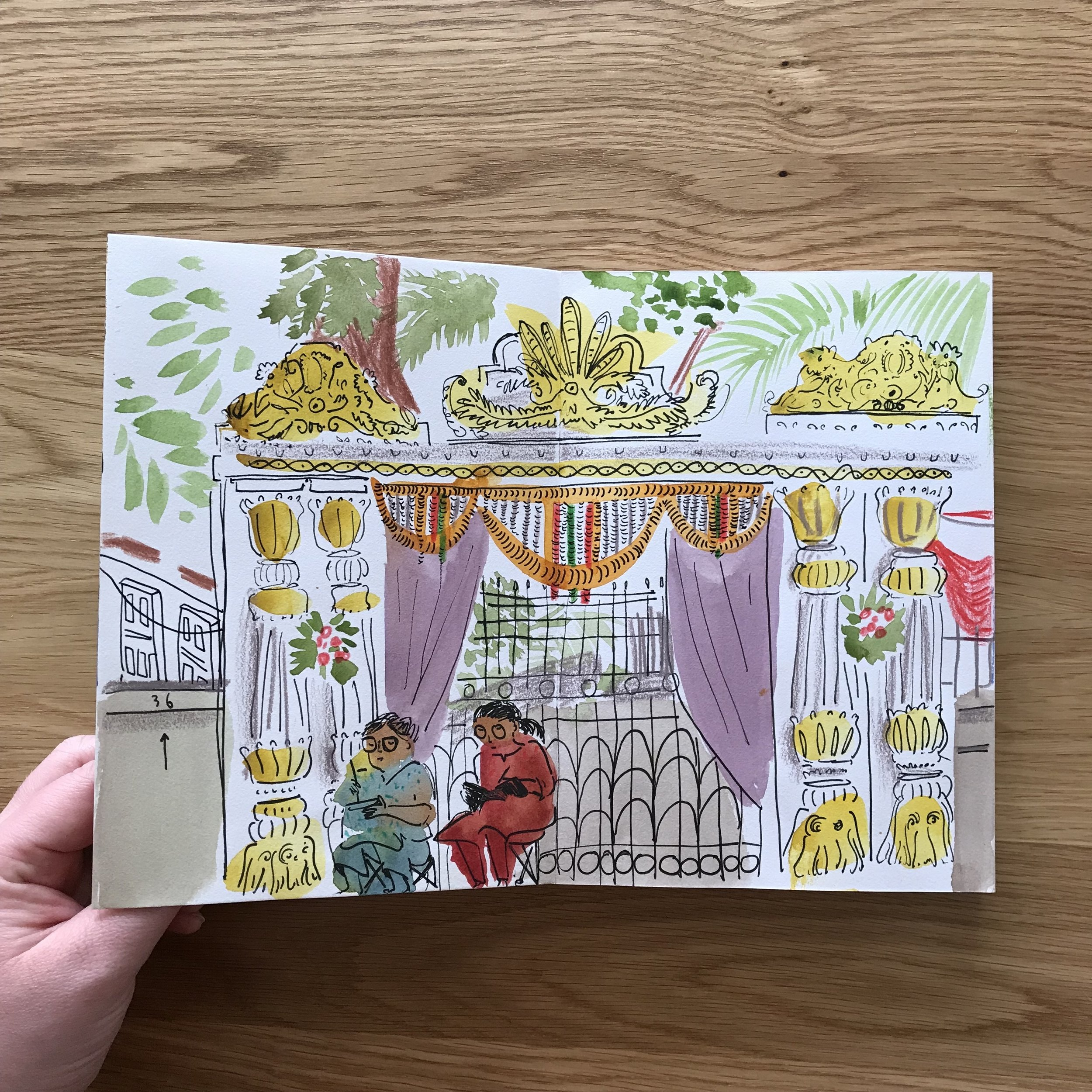 Copy of India-sketchbook-mumbai-katie-chappell-illustrator