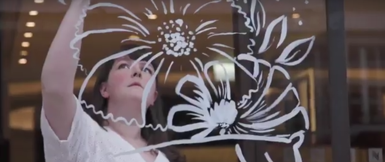 window painting glass mural.png
