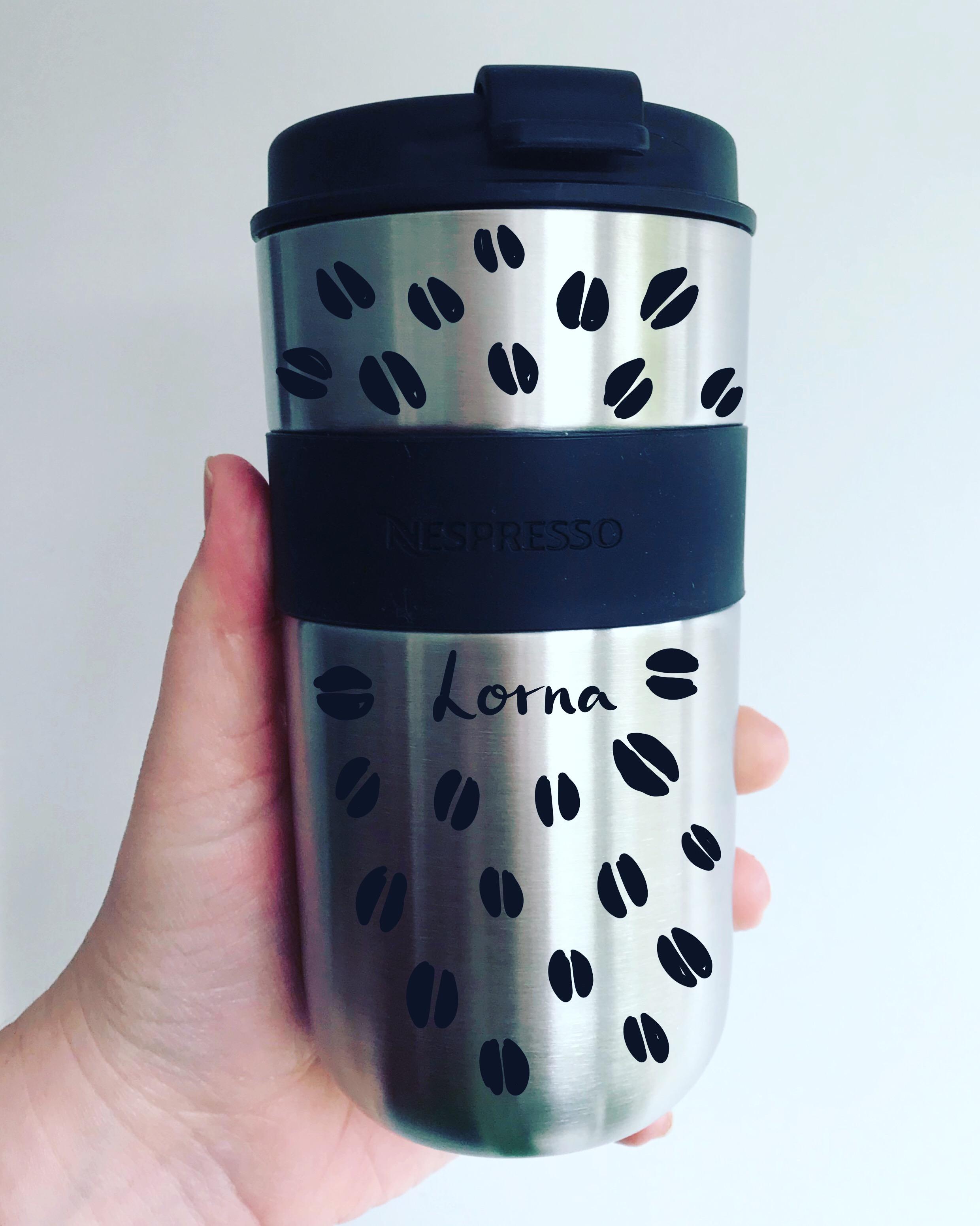 travel mug mockup design illustration procreate ipad nespresso.JPG