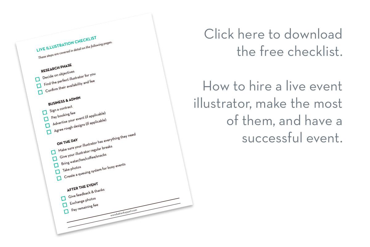 hire-a-live-illustrator-checklist.jpg
